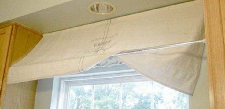 tension   24 Insanely Awesome Ways to Use Tension Rods in Your Home