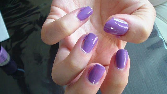 lila nagels