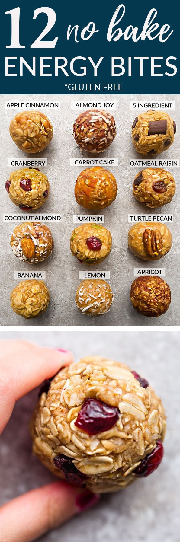 76251 best wow food group board images on pinterest kitchens no bake energy bites 12 different ways the perfect easy and healthy no bake tasty gluten free snacks for on the go or after a workout best of all most forumfinder Choice Image