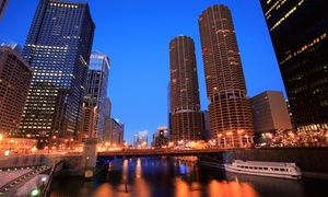 4-Star Top-Secret Chicago Hotel - Chicago, IL | Vacations I