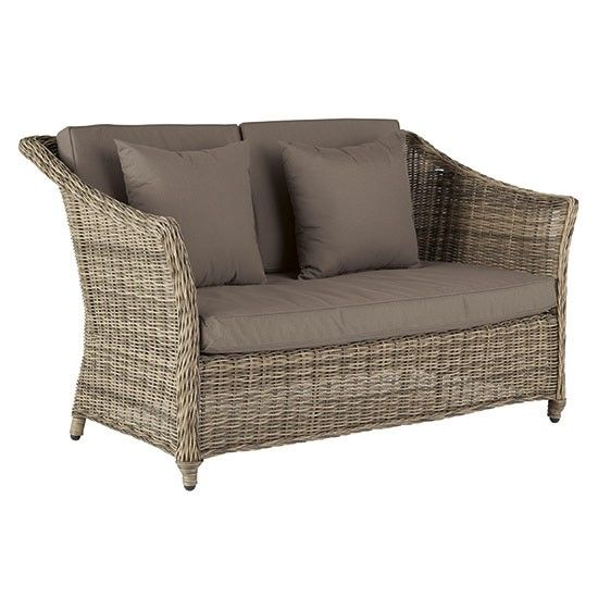 best furniture  on Pinterest