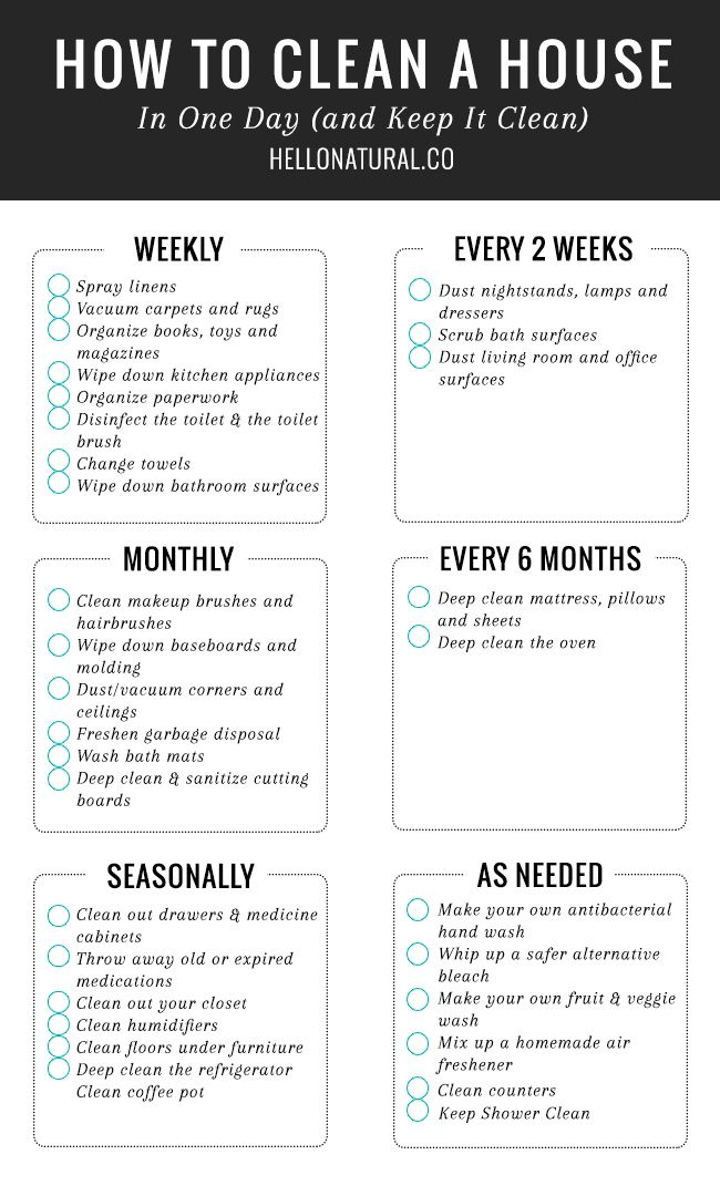 ideas about Monthly Cleaning Schedule on Pinterest       ideas about Monthly Cleaning Schedule on Pinterest   Cleaning Schedules  Cleaning Schedule Printable and Schedule Printable