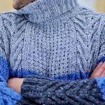 KnitStyle Assorti077 - Ярмарка Мастеров - ручная работа, handmade