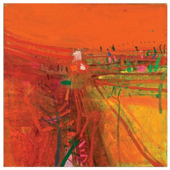 116-Barbara-Rae.jpg (550×550)