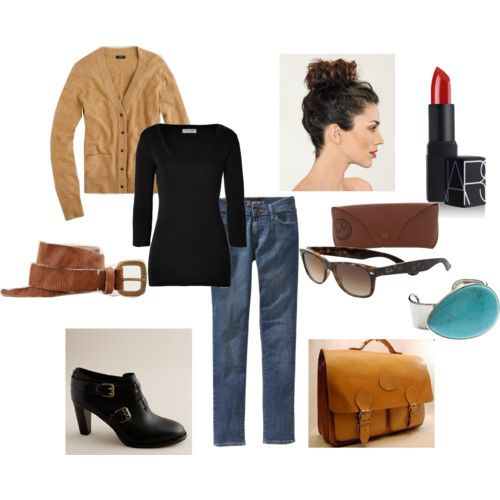 fall!Fall Clothing, Woman Fashion, Avenue Fashion, Fall Style, Fashion Things, Fall Trends, Fashion Fall, Fall Fashion Trends, Art Fall