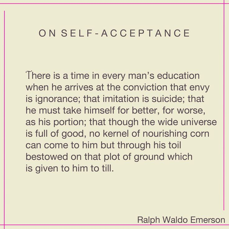 les meilleures id atilde copy es de la cat atilde copy gorie emerson self reliance sur from the essay self reliance by ralph waldo emerson