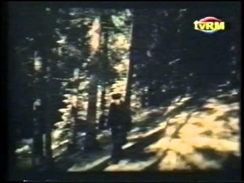 Constantin Noica-singura filmare cu marele filozof român.