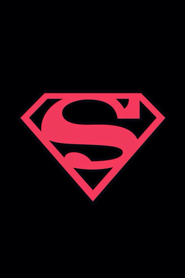 1000 ideas about superman wallpaper on pinterest - Superman screensaver ...