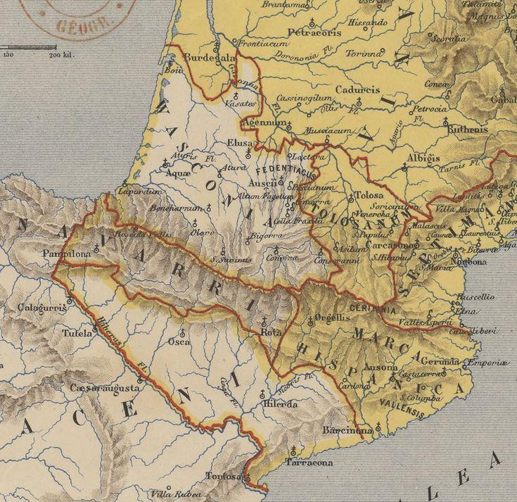 1000 best Zemljevidi images on Pinterest History, Maps and - new world map blank wikipedia