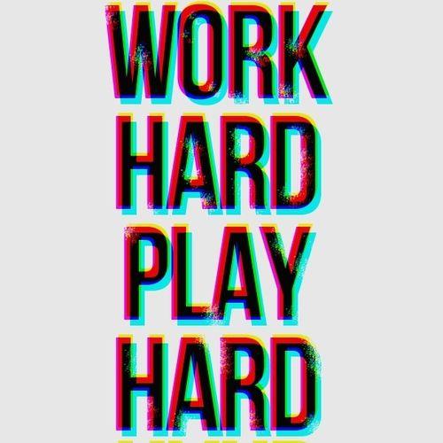 YAAAAWP. #motivation