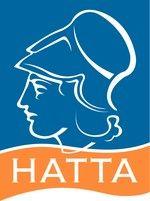 Αποτελέσματα εκλογών HATTA 2014