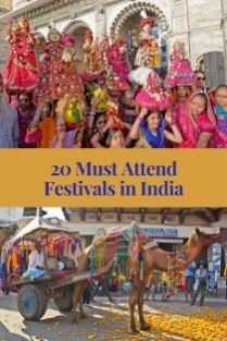 festival meaning of life and festivals essay Diwali or (deepavali) is one of the india's biggest festivals the word 'diwali' means rows of lighted lamps the word 'diwali' means rows of lighted lamps it is a festival of lights and hindus celebrate it with joy.