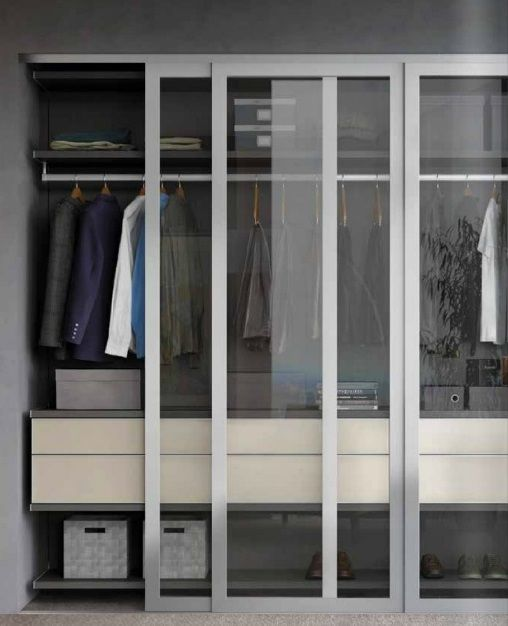 A Custom Designed Reach In Closet Offers Space Saving Solutions To Your  Home Storage Problems. Let California Closets Help You Get Your Home  Organized.