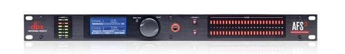EQ Rackmount DBX AFS2 Automatic Feedback Suppressor   With the dbx AFS2 advanced feedback suppressor in your live sound system, feedback doesn't stand Read  more http://themarketplacespot.com/eq-rackmount-dbx-afs2-automatic-feedback-suppressor/