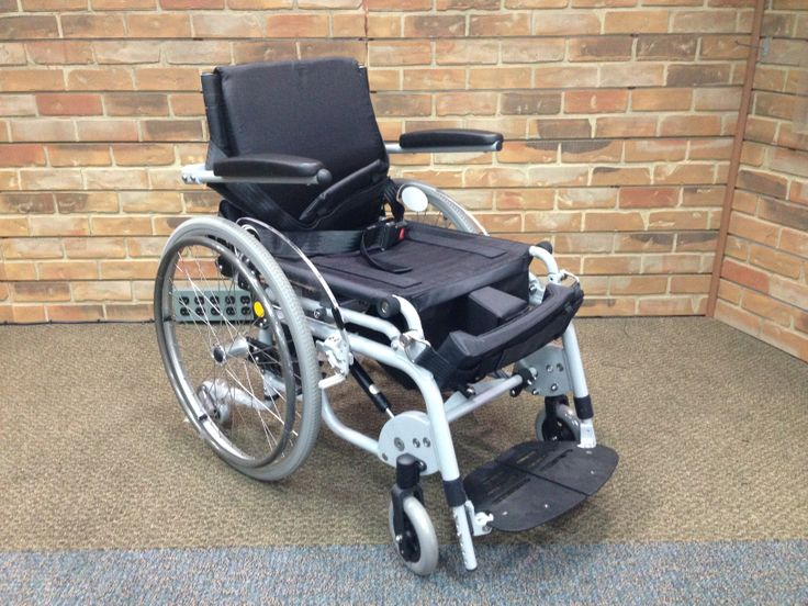 Lightly Used Wheelchairs On Sale Selecting The Right Type Of Wheelchair Is Critical To Gaining Mobility While Maintain Comfort