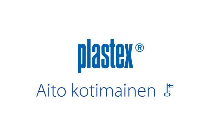 Plastex - Aito kotimainen