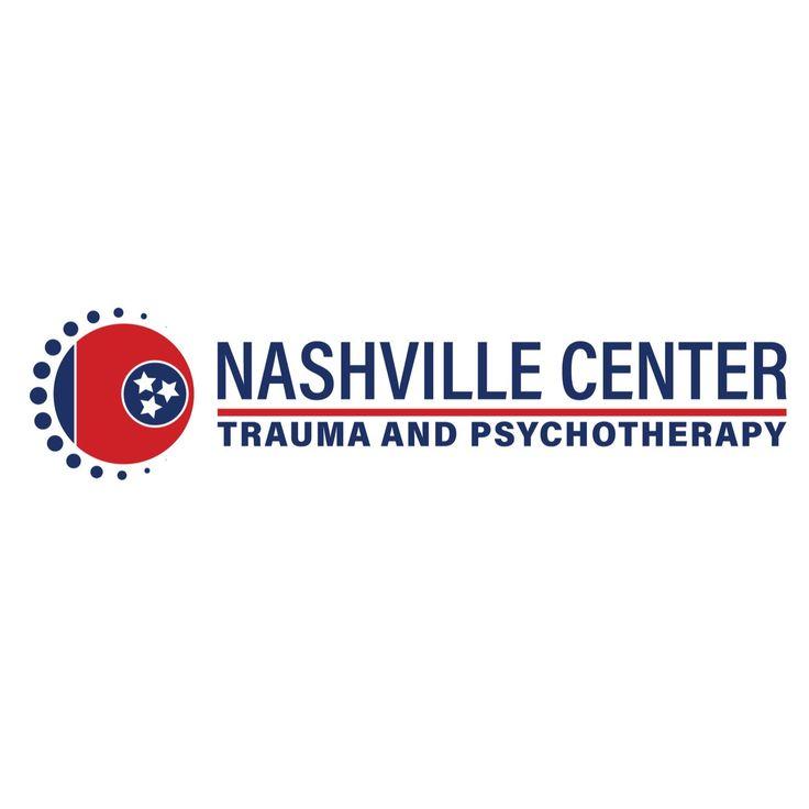 40+ Behavioral health facility definition ideas in 2021