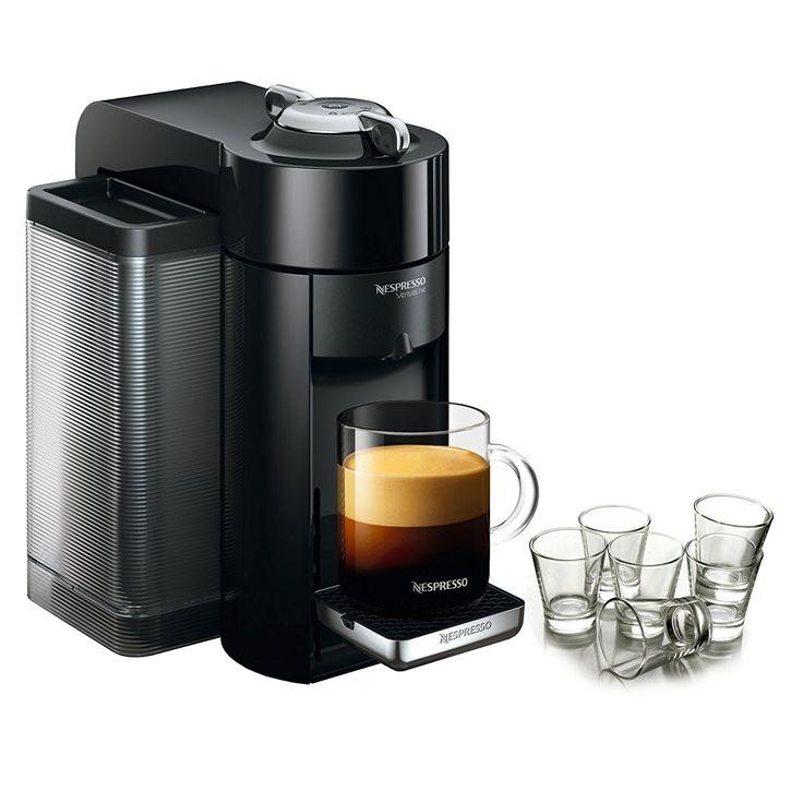 Les 5018 meilleures images propos de coffee maker sur pinterest machine - Les meilleures machines expresso ...