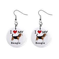 Billedresultat for funny beagles pictures