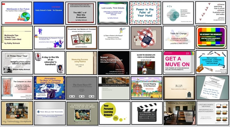 Modern Classroom Assessment Book : Best free ebooks resources for parents and school