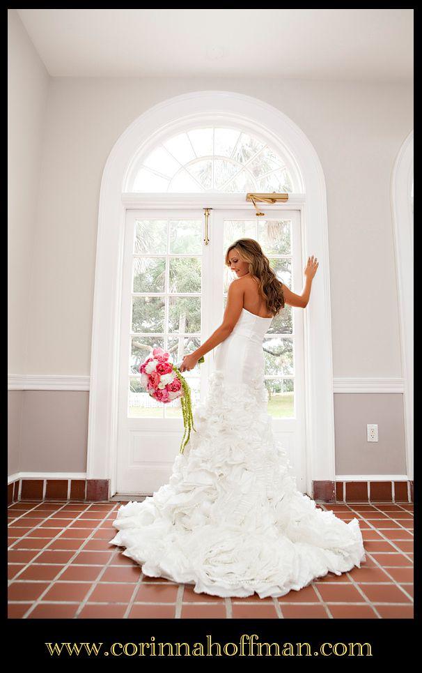 Corinna hoffman photography for Wedding dress jacksonville fl