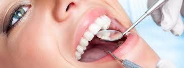 #toothrestorationinpunjab #teethwhiteningtreatmentinpunjab #dentalclinicsjalandhar Cont : 9357444802 Visit our site: http://www.drguptasdentalcareindia.com