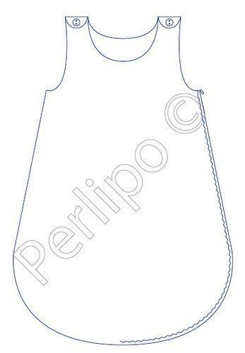 DIY-Baby-Sleeping-Bag-from-template05.jpg