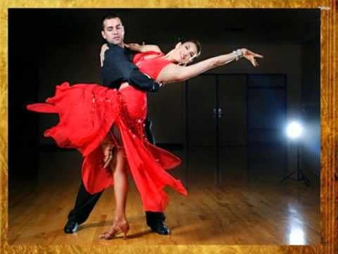 Dancesource Clip on kathak dance classes nyc