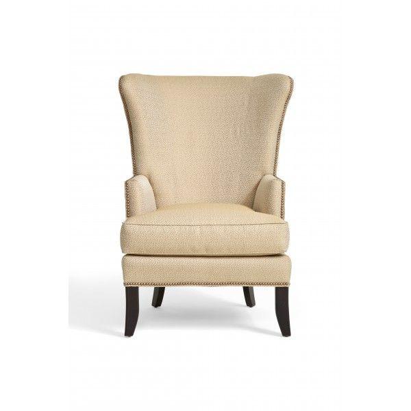 Cheetah Chair Fairfield Star Furniture Houston Tx