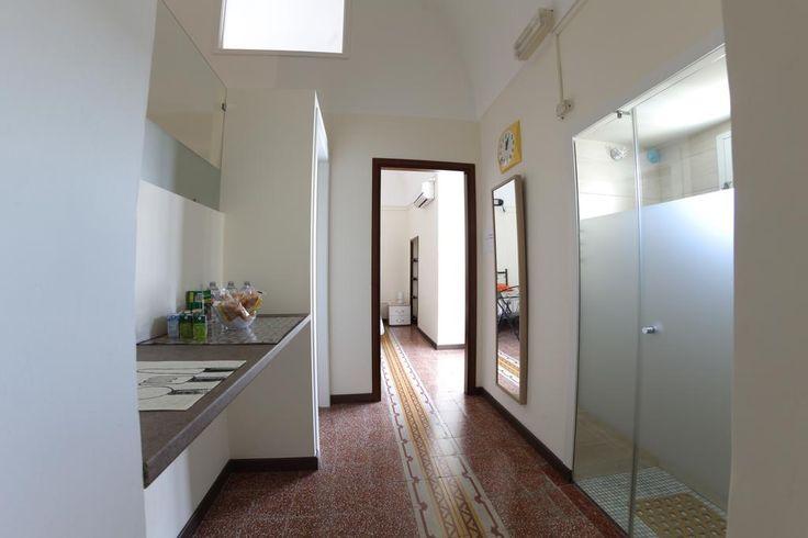 Booking.com: Casa vacanze Nonna Bruna , Matera, Italia  - 31 Giudizi degli ospiti . Prenota ora il tuo hotel!