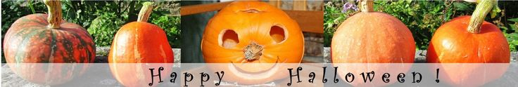 """Halloween is a wonderful holiday where kids get to dress up and go around the houses for """"trick or treat.""""  At Truola we have some sweet and savory dishes that help you make good use of the pumpkin fruits and give your kids or guests something funny/scary yet tasty to nibble on while they endure the trickery."""