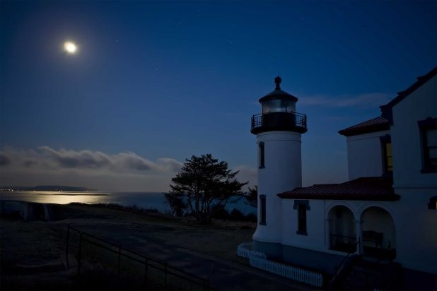 131 Best Images About Whidbey Island Wa On Pinterest