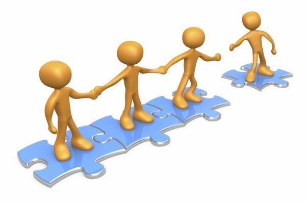 Социальный интеллект: возможности социальной адаптации
