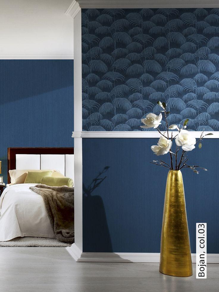 14 besten Tapeten Bilder auf Pinterest | Tapeten, Teppiche und Grau