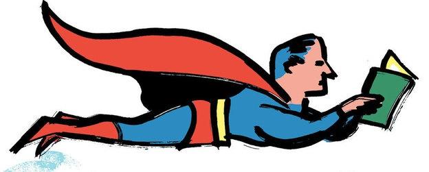 Graphic Novels that Flew Under the Radar in 2012: http://www.npr.org/2012/11/20/165477883/graphic-novels-that-flew-under-the-radar-in-2012#