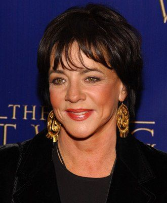 17 best ideas about stockard channing on pinterest rizzo