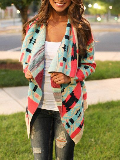 Oh My Love Cardigan from Urban Wolfpack