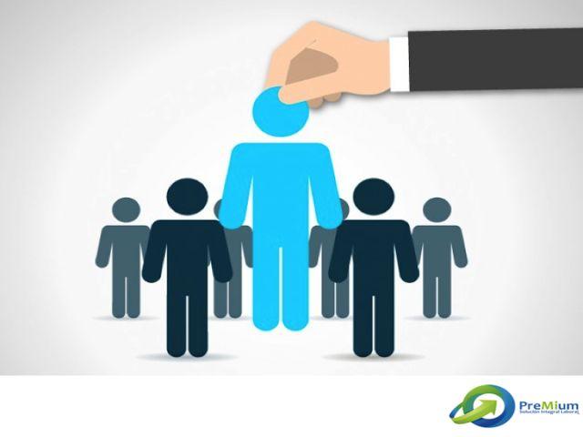#administraciondenominaSOLUCIÓN INTEGRAL LABORAL. En PreMium, desde hace 29 años trabajamos ofreciendo nuestros servicios a diferentes tipos de empresas en áreas como reclutamiento y selección de personal, maquila de nomina y asesoría jurídico laboral. El mayor beneficio que obtiene al contratarnos, es poder dedicarle mayor tiempo al crecimiento de su empresa, mientras nosotros trabajamos para usted. Le invitamos a contactarnos al teléfono (55)55282529.www.premiumlaboral.com