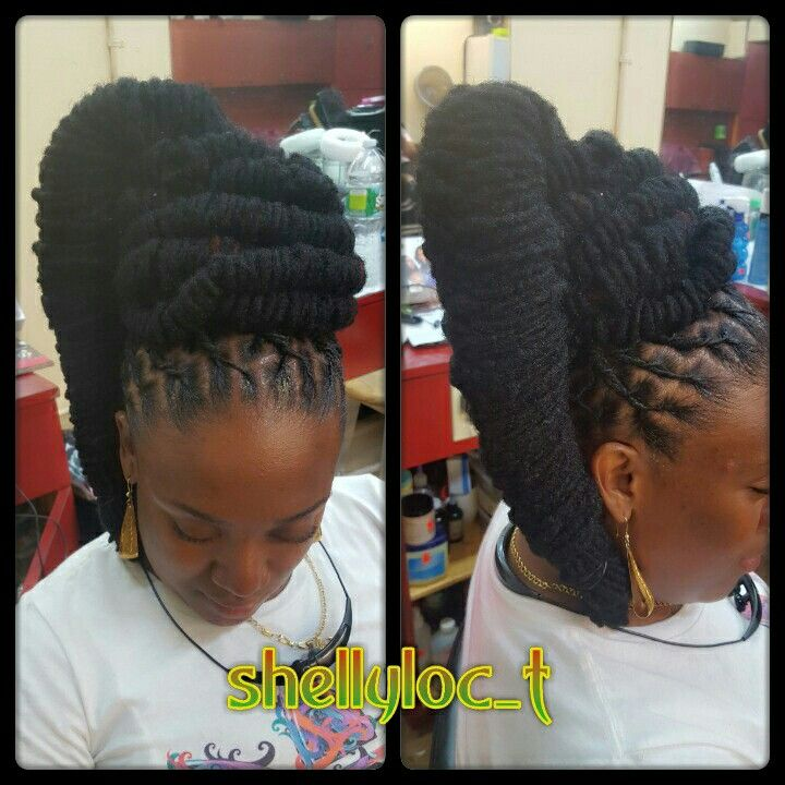 hair style for black 8619 best images about braids twist and locks on 3662