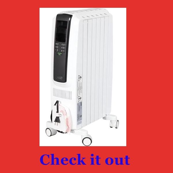 Most Energy Efficient Space Heater For Home January 2020 Buying Guide Comparison Economical Electric Heaters Reviews Energy Efficiency