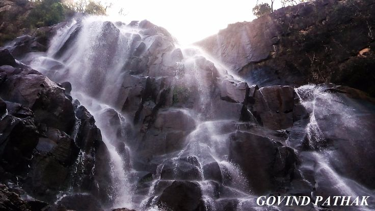 Great #photography © Govind Pathak from @photocrowd
