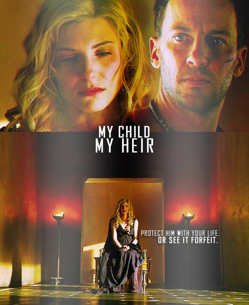 1000+ images about Spartacus on Pinterest | Gaia ...
