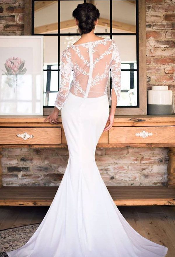 Elli Nicole Couture Dresses Johannesburg Wedding Dresses Chiffon Wedding Gowns Long Beach Wedding Dresses Ball Gowns Wedding