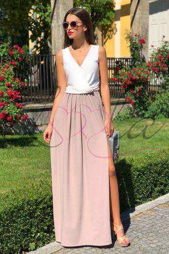 3b99cc046e Sukienki eleganckie