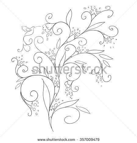 Стоковые фотографии, безвозмездное изображения и векторы - Shutterstock