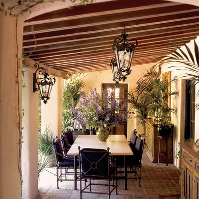 Patio Design, Pictures, Remodel, Decor and Ideas - page 10