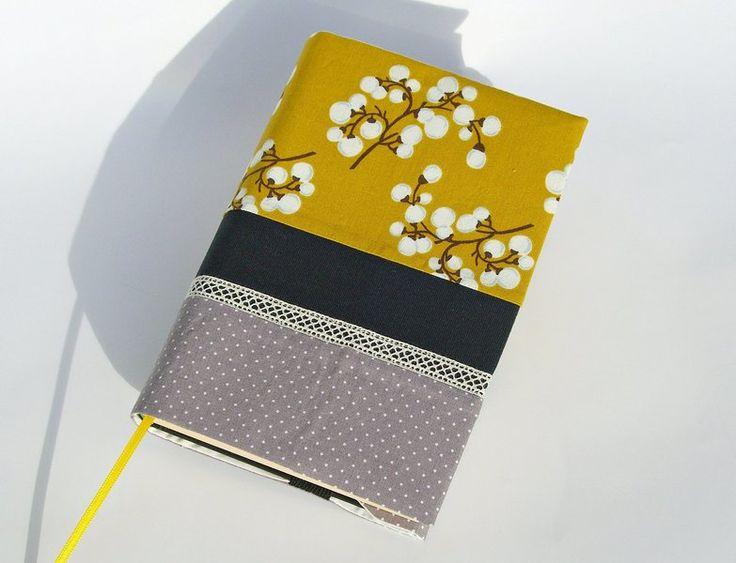 1000 bilder zu schulideen auf pinterest origami papier. Black Bedroom Furniture Sets. Home Design Ideas