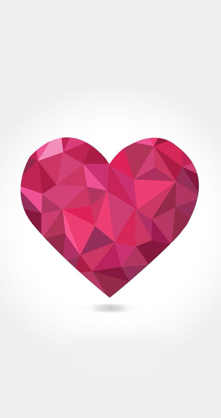 24 best Diamanten Bilder images on Pinterest | Diamanten bilder ...