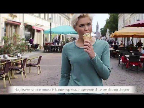 Waschbär Eco-Shop voor natuurlijke mode en biologische producten