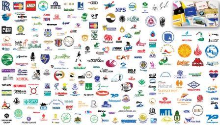 Top 10 cele mai bune generatoare de logo pentru afaceri mici.